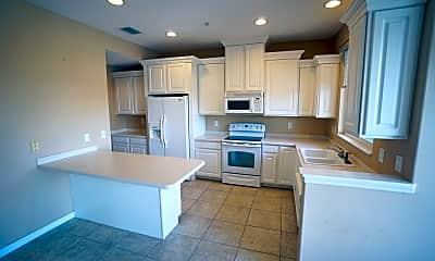 Kitchen, 4333 Spinnaker Cove Ln, 1