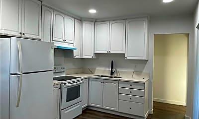 Kitchen, 10657 Fern Ave, 0