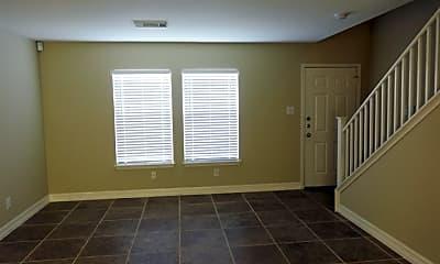 Bedroom, 11144 Vollmer Ln, 1