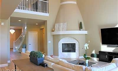 Living Room, 1347 Panini Dr, 0
