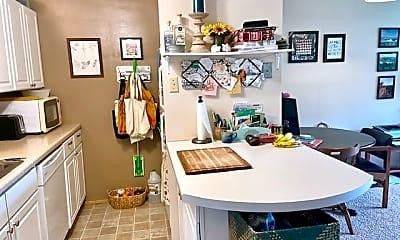 Kitchen, 1667 Capital Ave, 0