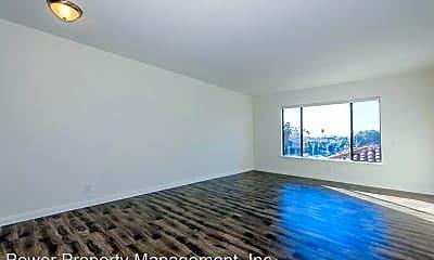 Living Room, 1625 Crenshaw Blvd, 1