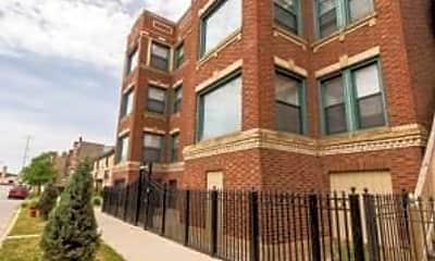 Building, 2900 E 91st St, 0