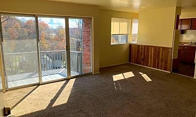 Living Room, 240 Hillcrest Dr, 0