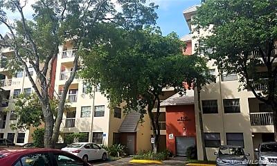 Building, 8120 Geneva Ct 350, 2