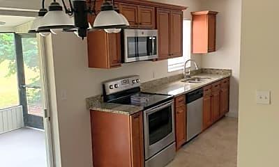 Kitchen, 136 Prima Vista Blvd, 0