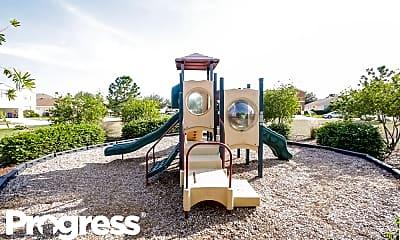 Playground, 11535 Mountain Bay Dr, 2