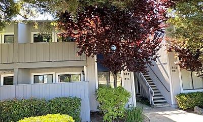 Building, 877 Cherry Creek Cir, 0