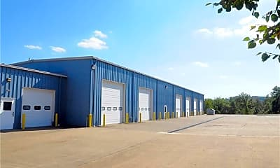 Building, 11342 E Pike Rd, 0