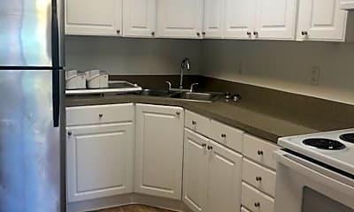 Kitchen, 4553 NE 105th Ave, 1