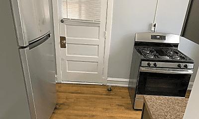 Kitchen, 7143 S Bennett Ave, 0