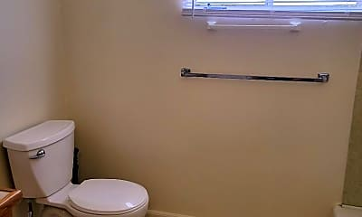 Bathroom, 841 Louisiana Blvd SE, 2