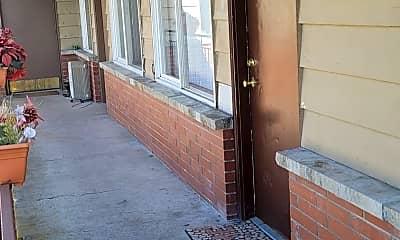 Patio / Deck, 12414 Ambaum Blvd SW, 0