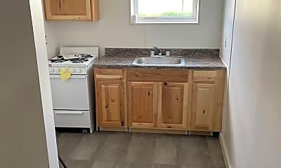 Kitchen, 19 S 2nd St, 1