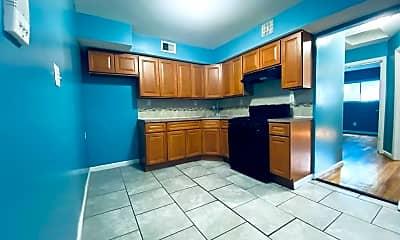Kitchen, 18 Skyline Dr, 0