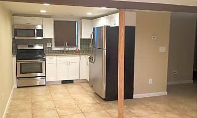 Kitchen, 504 E Chester St, 0