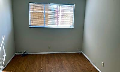Bedroom, 580 Vernon St, 2