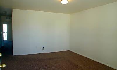 Bedroom, 308 Snyder Ave, 1