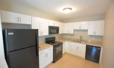 Kitchen, 3035 St Paul Dr, 0