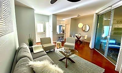 Living Room, 1633 E Lakeside Dr 183, 0
