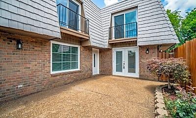 Building, 230 Cedarwood Ln, 0