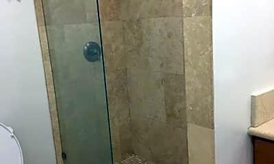 Bathroom, 26872 Calle Real, 2