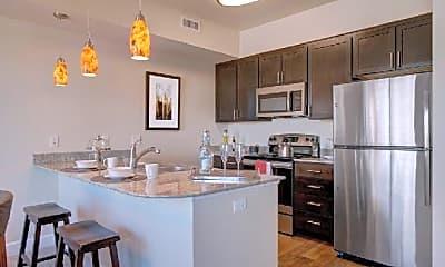 Kitchen, 2811 Upper Vickers Vw, 0