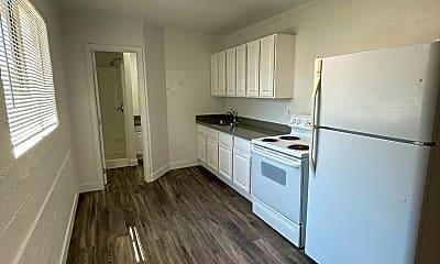 Kitchen, 5525 N 27th Dr, 0