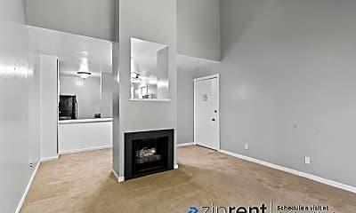 Living Room, 2730 Oak Road, 8, 0