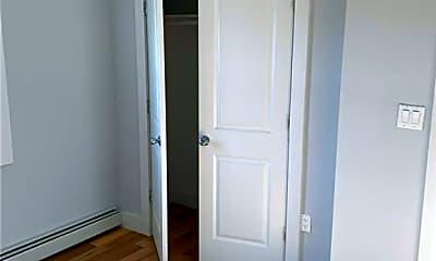 Bedroom, 938 Tilden St, 2