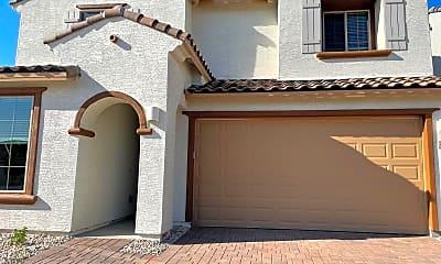 Building, 8750 W Solano Dr, 1
