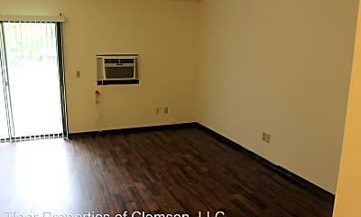 Bedroom, 123 College Heights Blvd, 2
