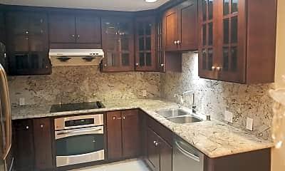 Kitchen, 3062 Via Serena S, 0