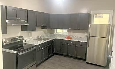 Kitchen, 333 Mansion St, 0
