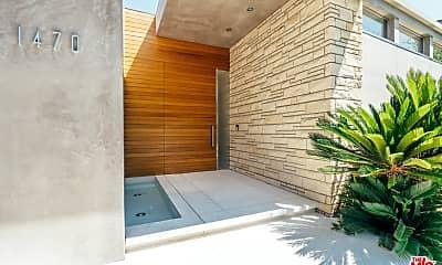 Patio / Deck, 1470 Carla Ridge, 2