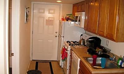 Kitchen, 3323 Powelton Ave, 1