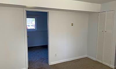 Bedroom, 55 Linda Ln, 1