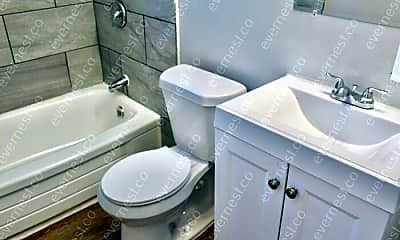 Bathroom, 5603 Bluebell Dr, 2