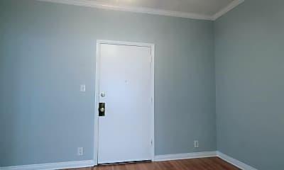 Bedroom, 2344 Chestnut Ave, 0