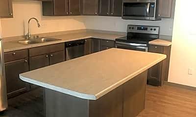 Kitchen, 226 Stone Creek Dr, 0