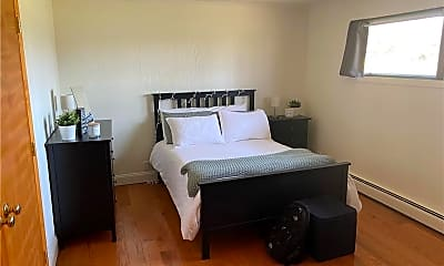 Bedroom, 125 Tupelo St, 2