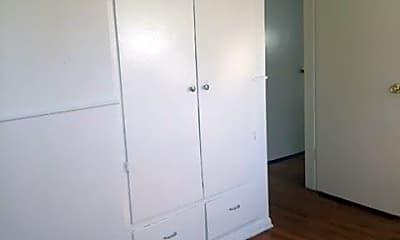 Bedroom, 1422 Pearl St, 0