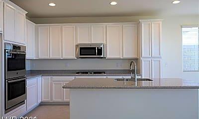 Kitchen, 912 Cirrus Cloud Ave, 1