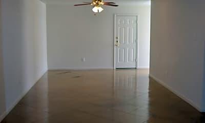 Bedroom, 929 Maplewood Dr, 2