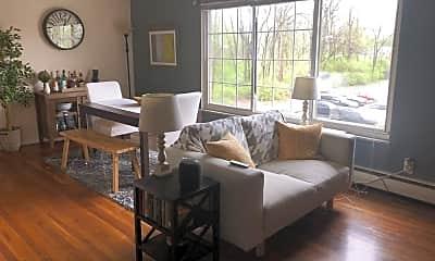 Bedroom, 7155 East 21st St, 0