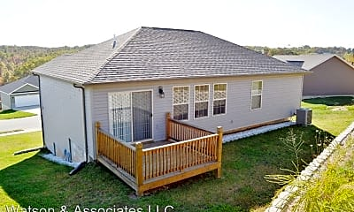 Building, 105 Ash Ct, 2