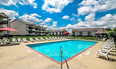 Pool, 220 Savannah Noel, 0