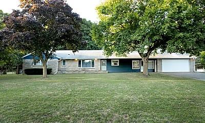 Building, 6124 W Q Ave, 0