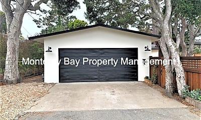 819 Marino Pines Rd, 0