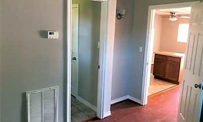 Bedroom, 211 Skyway Dr 5, 2